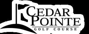 Cedar Pointe Golf Course